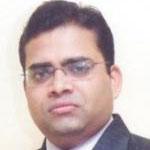 Sandeep K Lohani